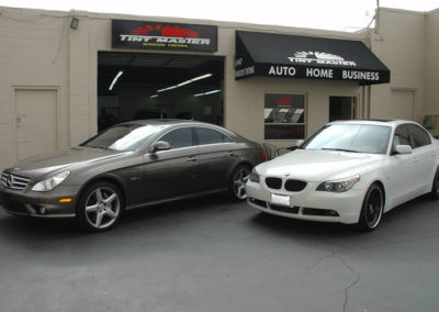 auto-window-tinting-shop-san-fernando-valley
