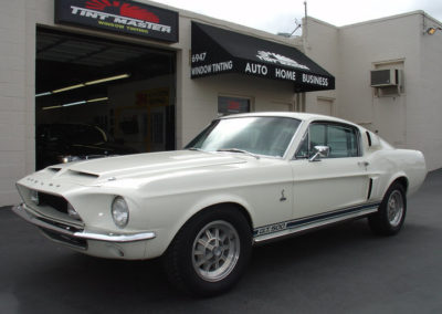 classic-mustang-window-tinting-los-angeles