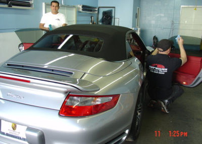 porsche-turbo-window-tinting
