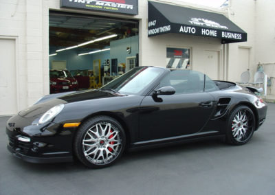 porsche-window-tint-specialist