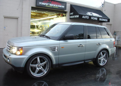 range-rover-land-rover-window-tinting
