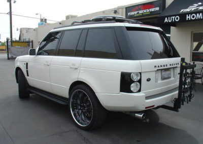 range-rover-window-tint-master-city